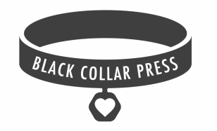 Black Collar Press